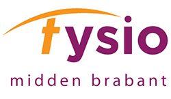 Fysio Midden Brabant